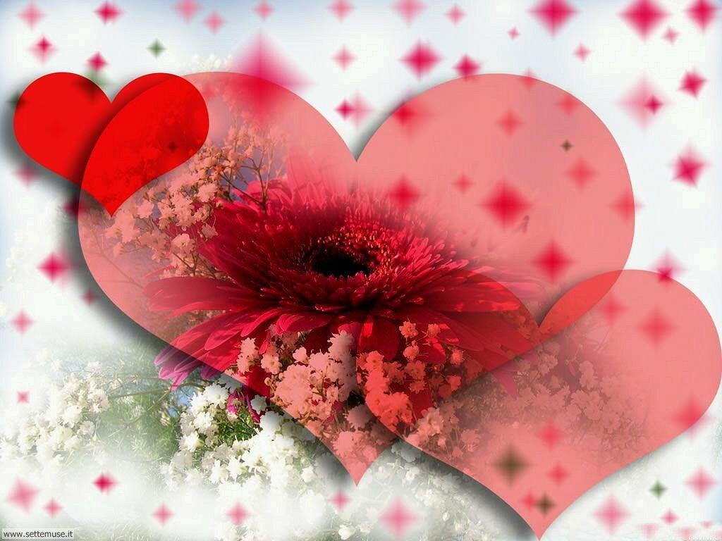 foto sfondi romanticismo foto romantica 69