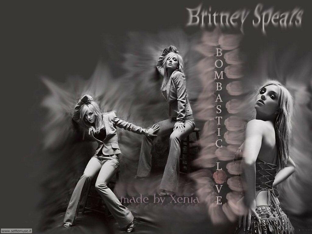 foto cantanti per sfondi 002.jpg britney spears