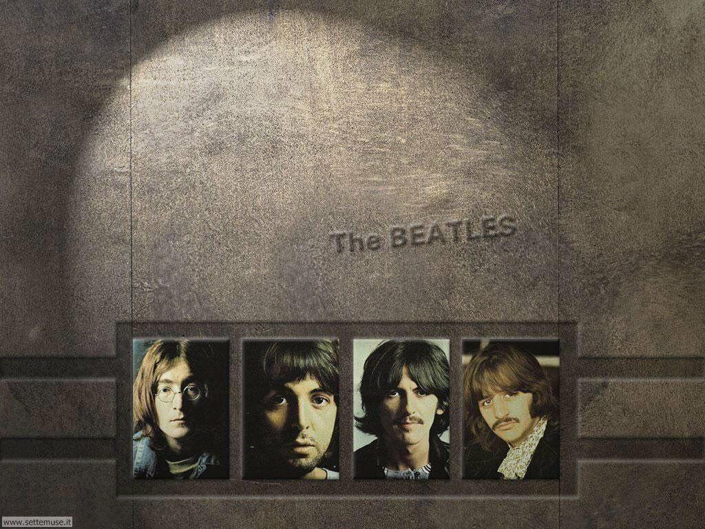 foto cantanti per sfondi 004.jpg the beatles
