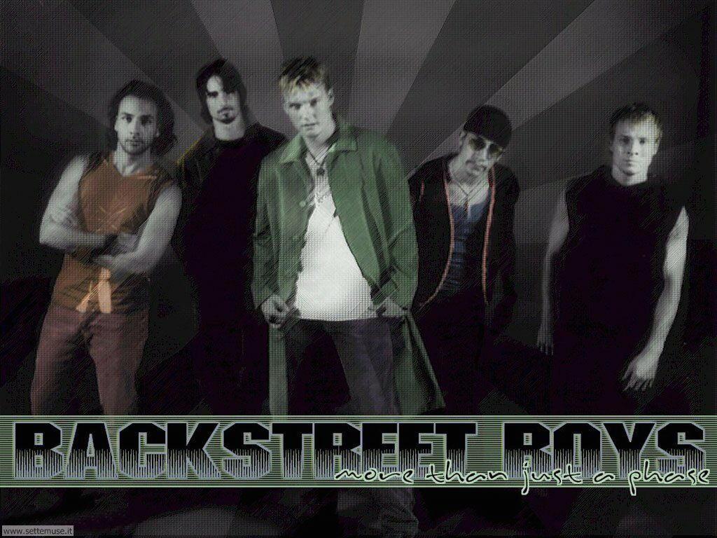 foto cantanti per sfondi 013.jpg rack street boys