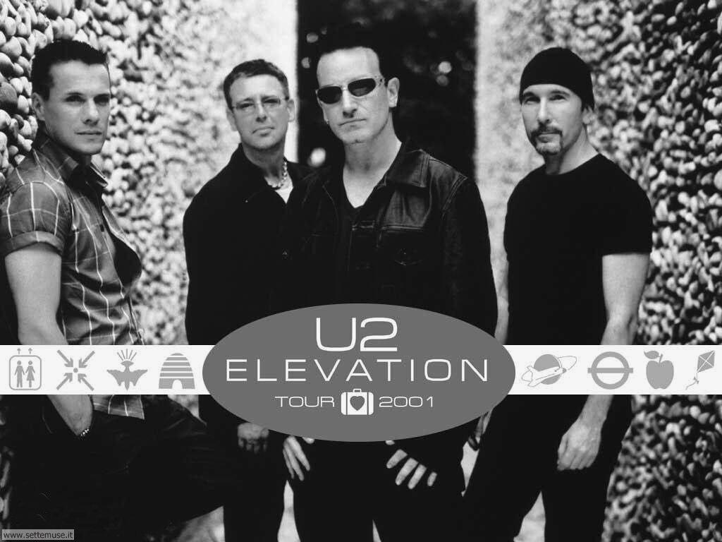 foto cantanti per sfondi 014.jpg U2