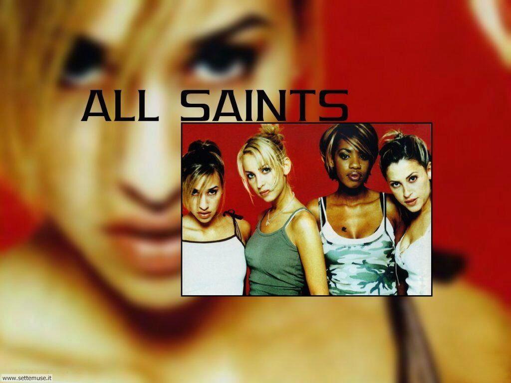 foto cantanti per sfondi 028.jpg all saints