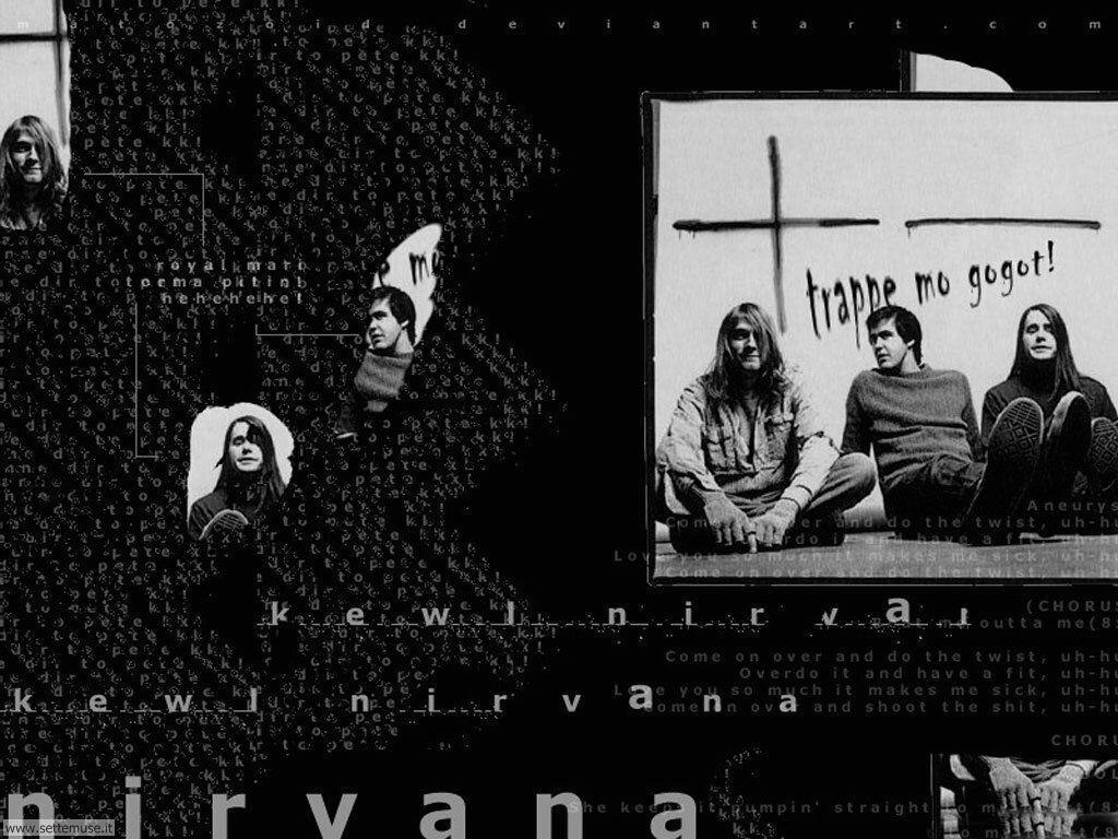 foto cantanti per sfondi 041.jpg nirvana