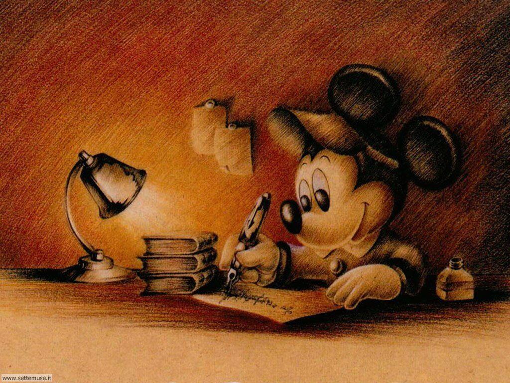 foto cartoni cartoons per sfondi 012.jpg topolino