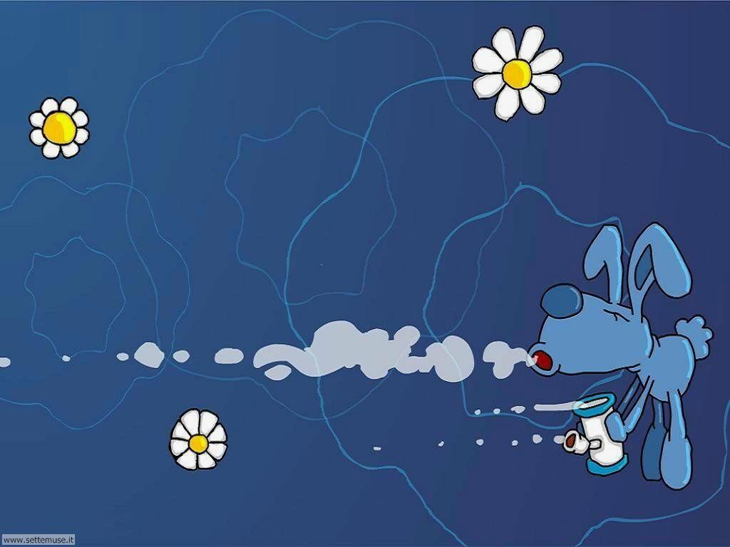 foto cartoni cartoons per sfondi 050.jpg