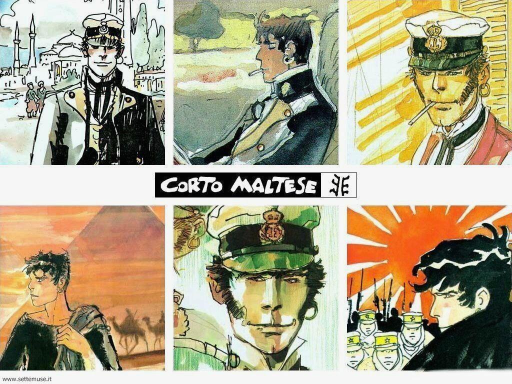 foto cartoni cartoons per sfondi 057.jpg corto maltese