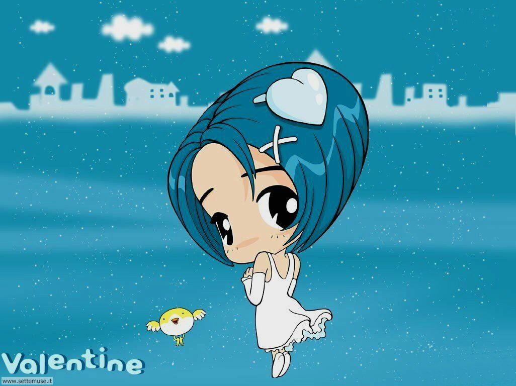 foto cartoni cartoons per sfondi 061.jpg