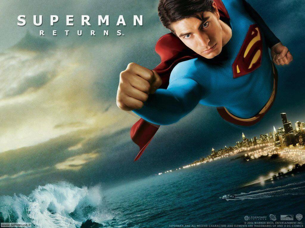 foto cartoni cartoons per sfondi 074.jpg superman