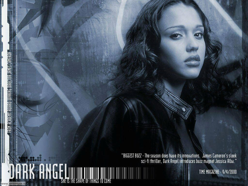 foto film famosi per sfondi dark angel