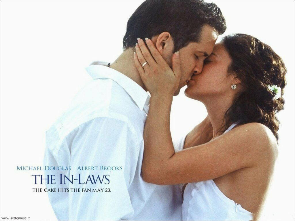 foto film famosi per sfondi the in laws
