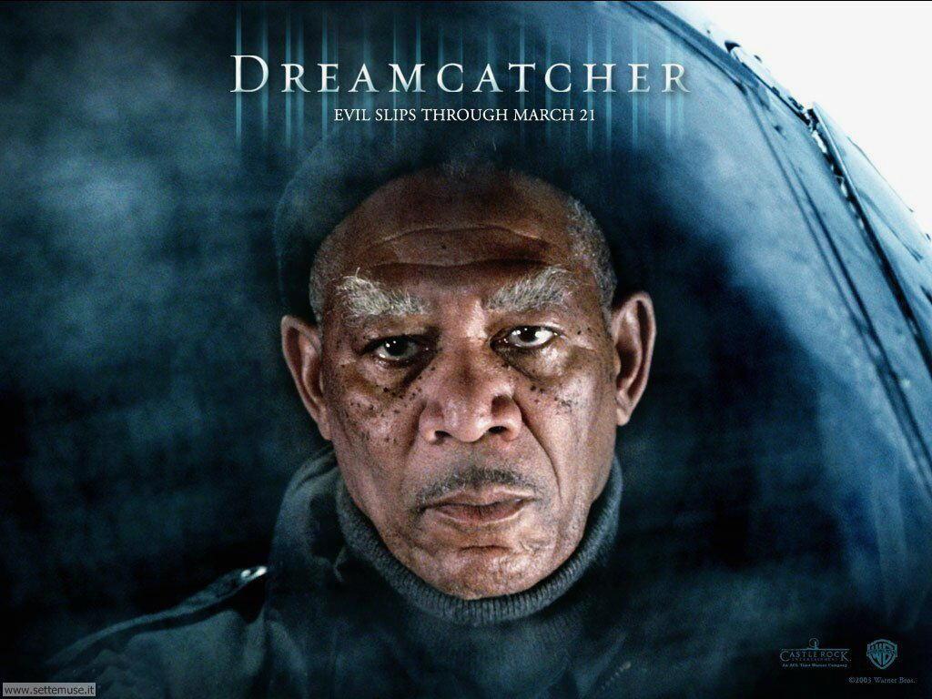 foto film famosi per sfondi dreamcatcher 2
