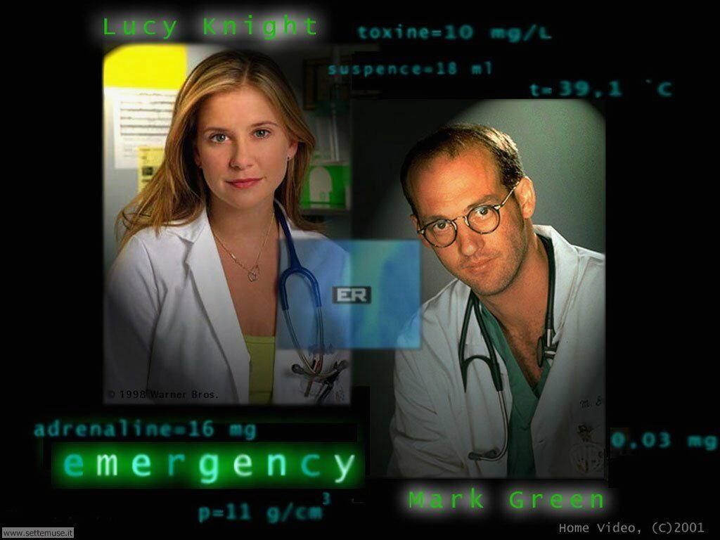 foto film famosi pagina 2 per sfondi emergency