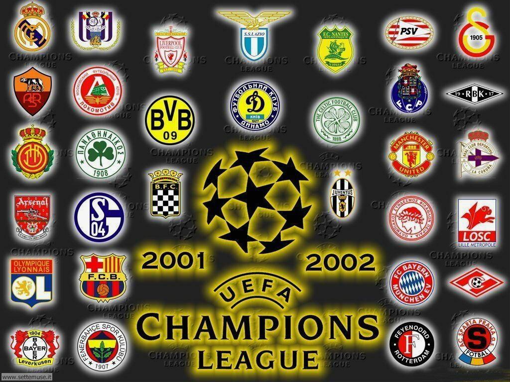 foto sport calcio per desktop 1