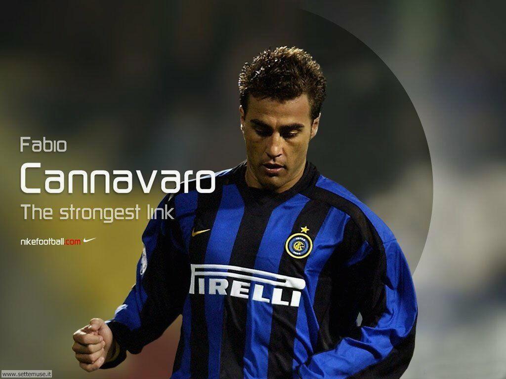 foto sport calcio per desktop 3