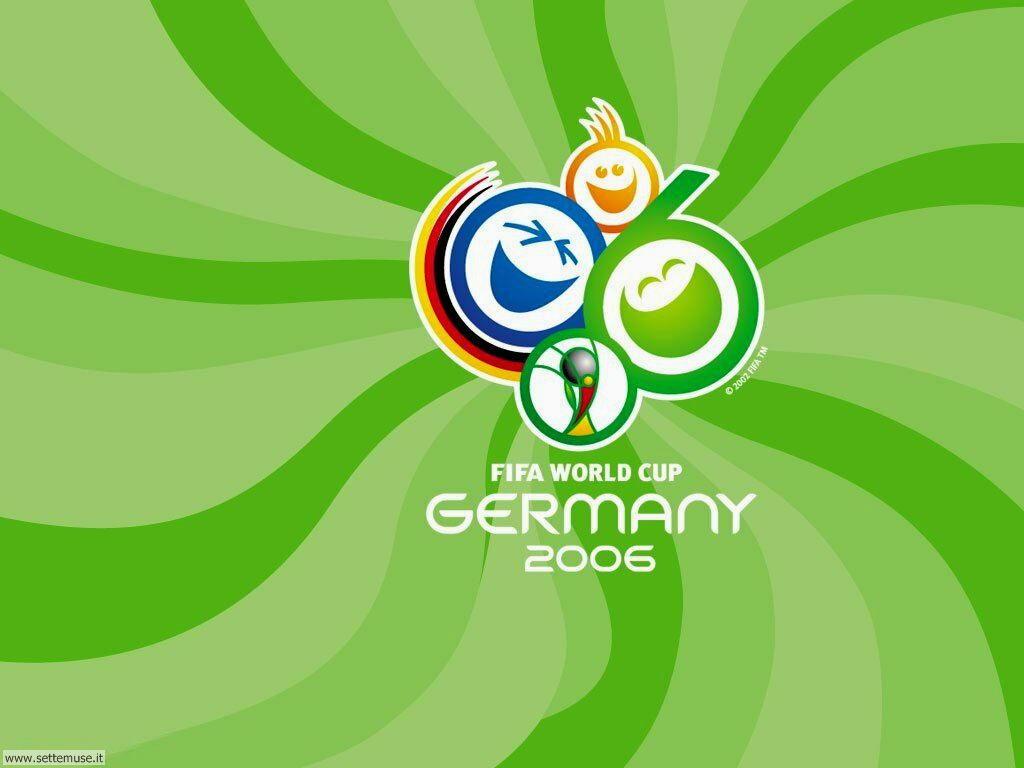 foto sport calcio per desktop 4