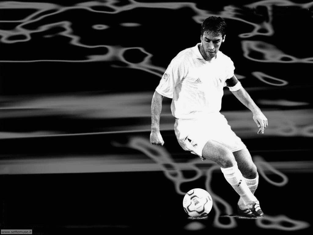 foto sport calcio per desktop 5