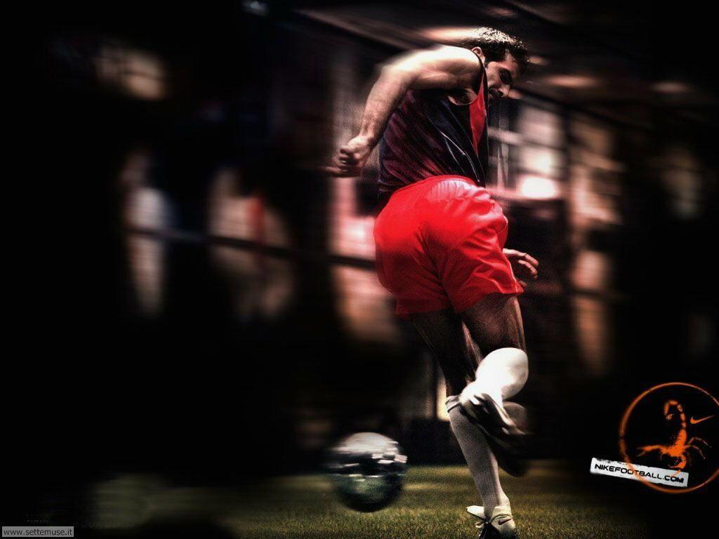 foto sport calcio per desktop 7