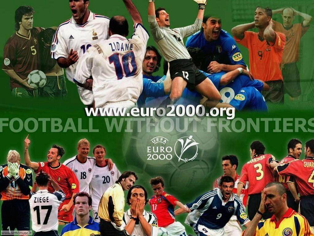 foto di sport calcio per sfondi