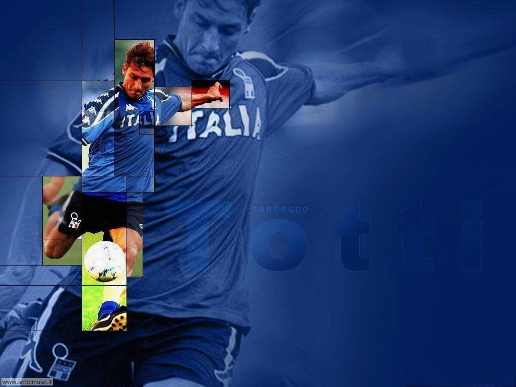 foto sport calcio per desktop 9