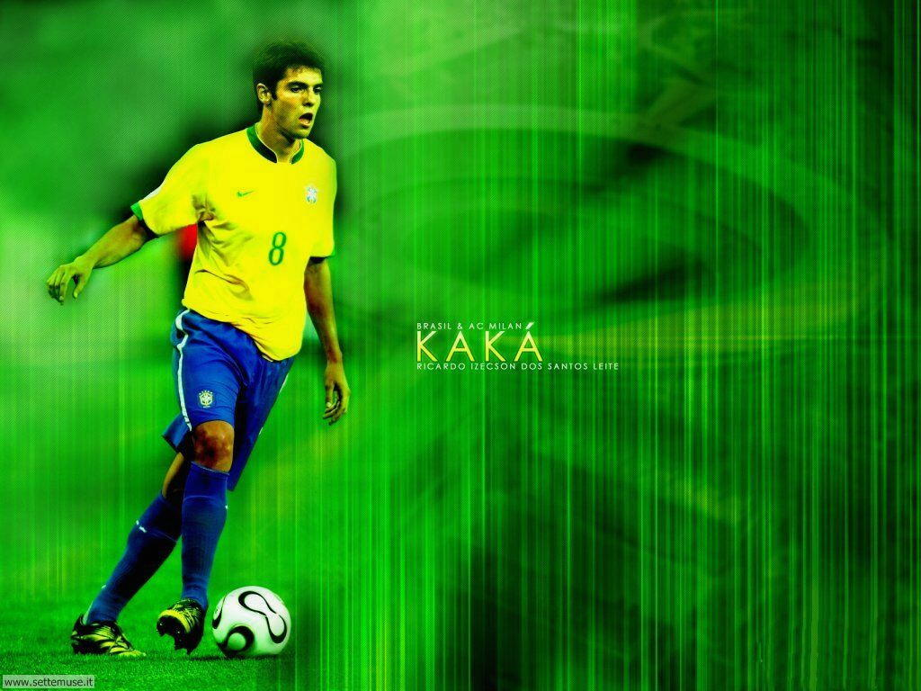 foto sport calcio per desktop 11