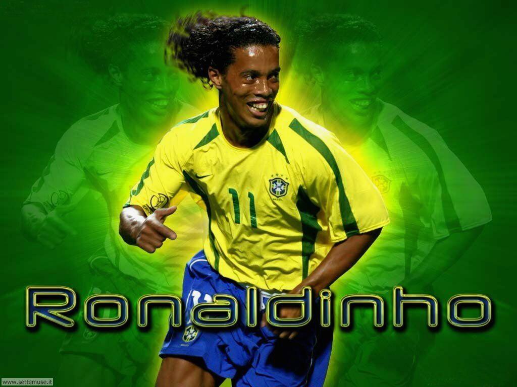 foto sport calcio per desktop 12