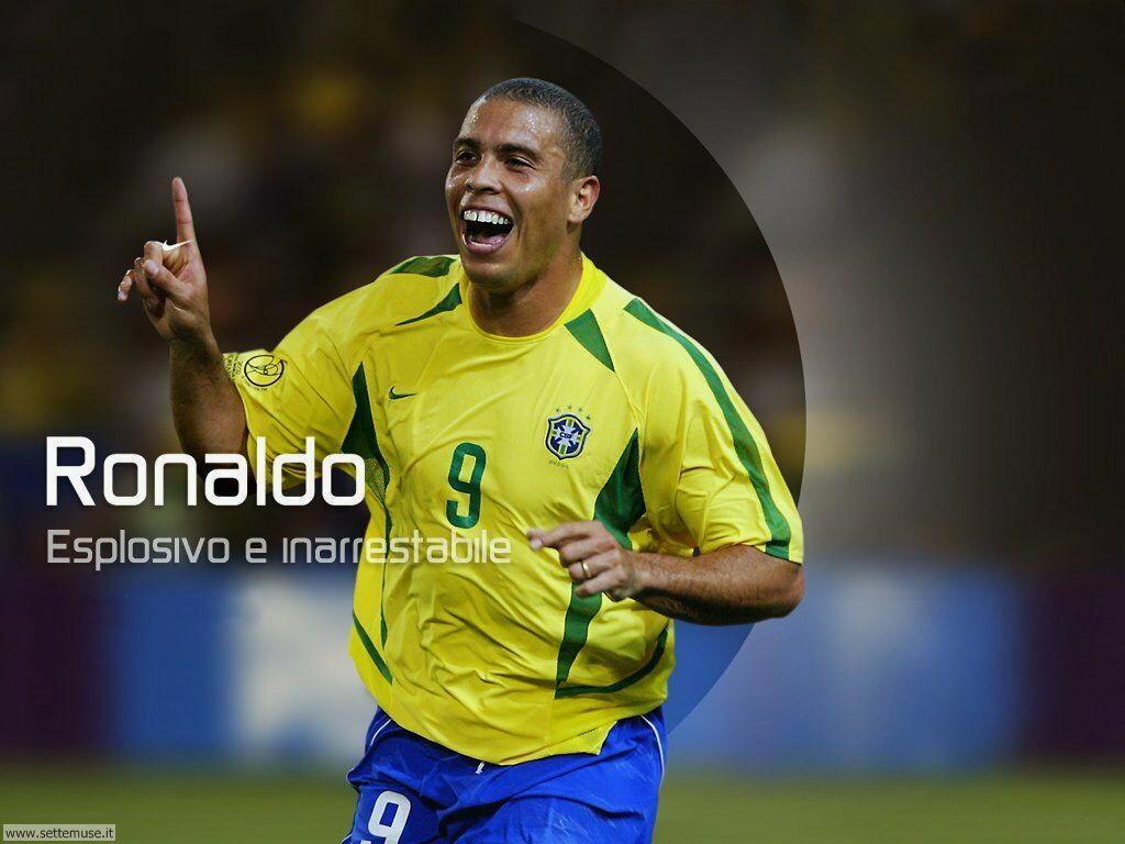 foto sport calcio per desktop 13