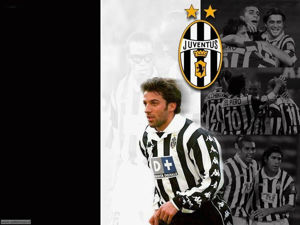 foto sport calcio per desktop 14