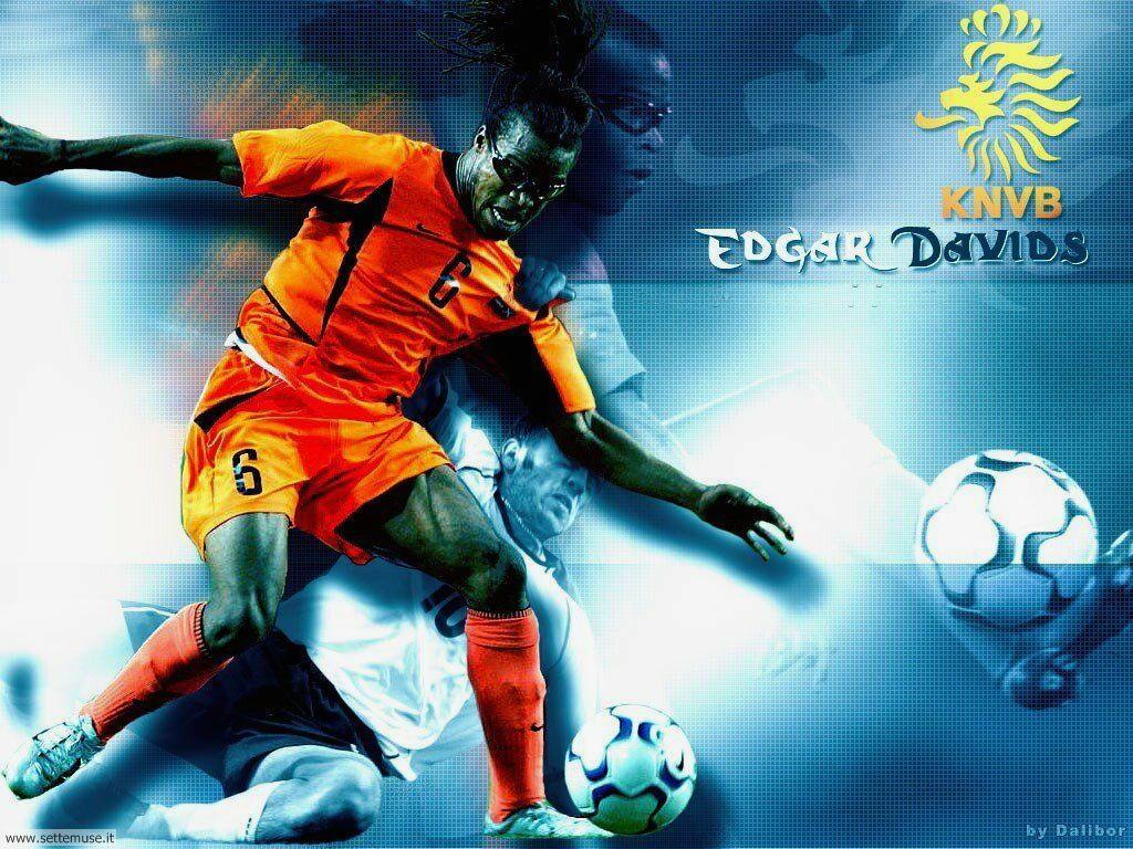 foto sport calcio per desktop 15