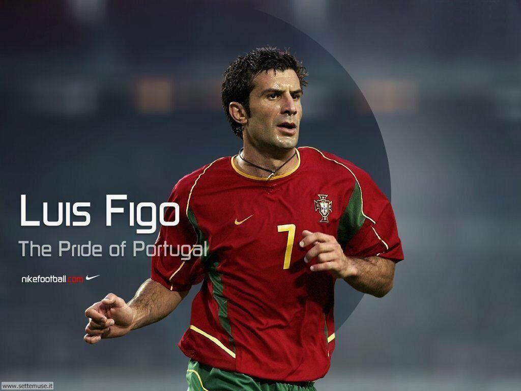 foto sport calcio per desktop 16