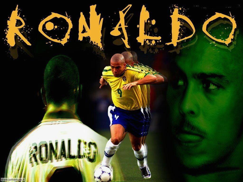 foto sport calcio per desktop 17