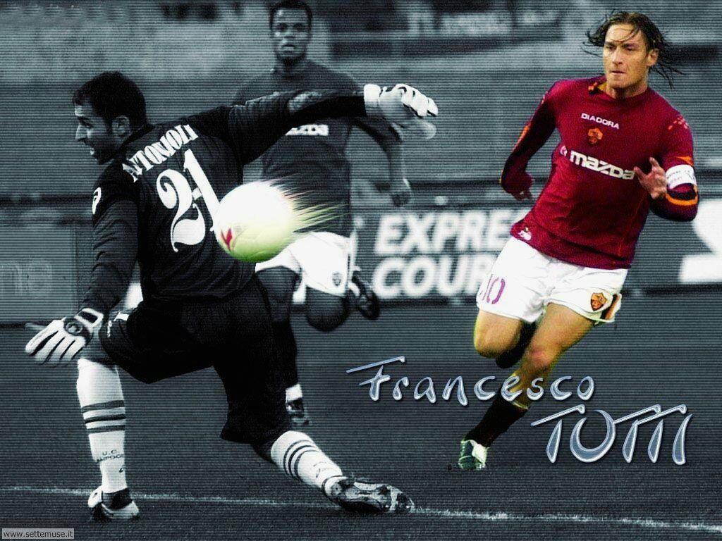 foto sport calcio per desktop 18