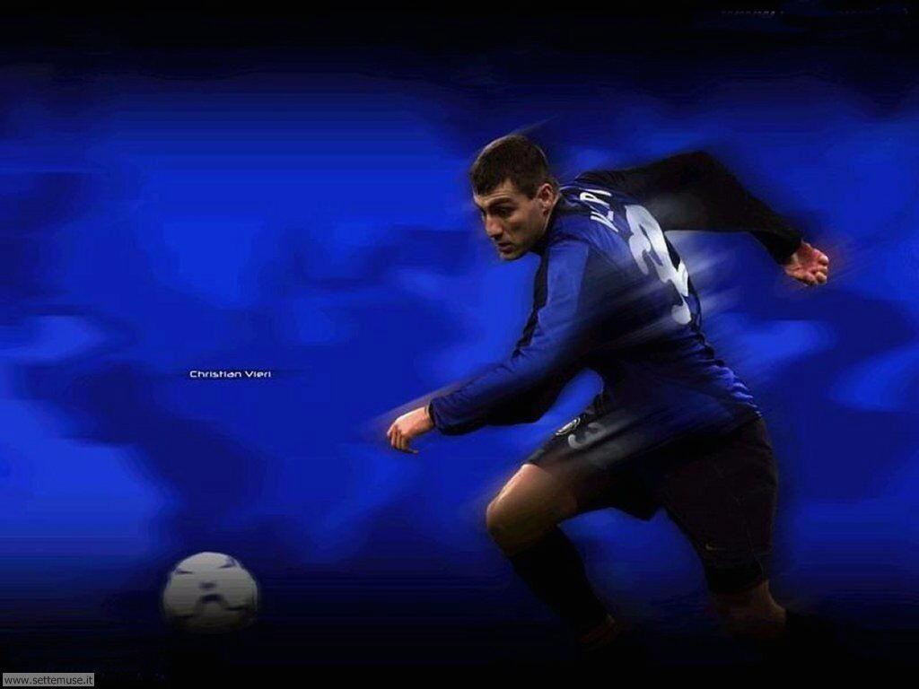 foto sport calcio per desktop 21