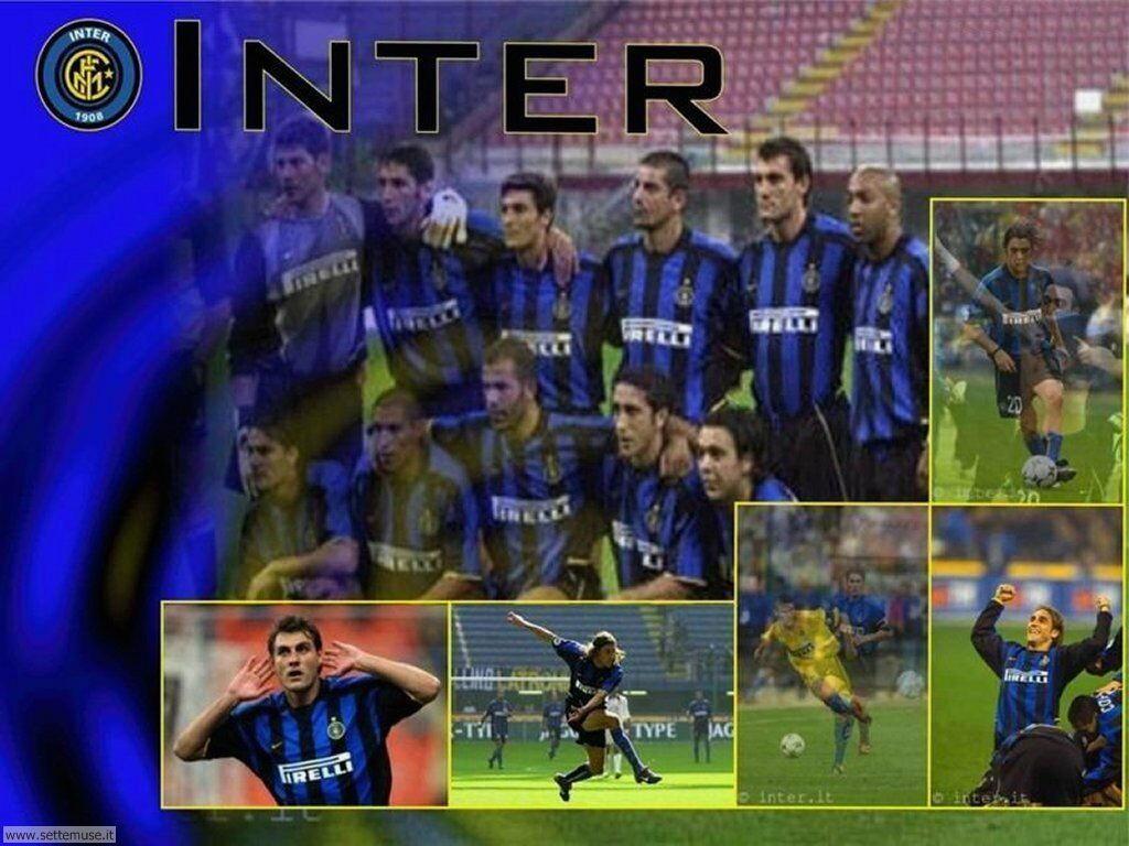 foto sport calcio per desktop 22