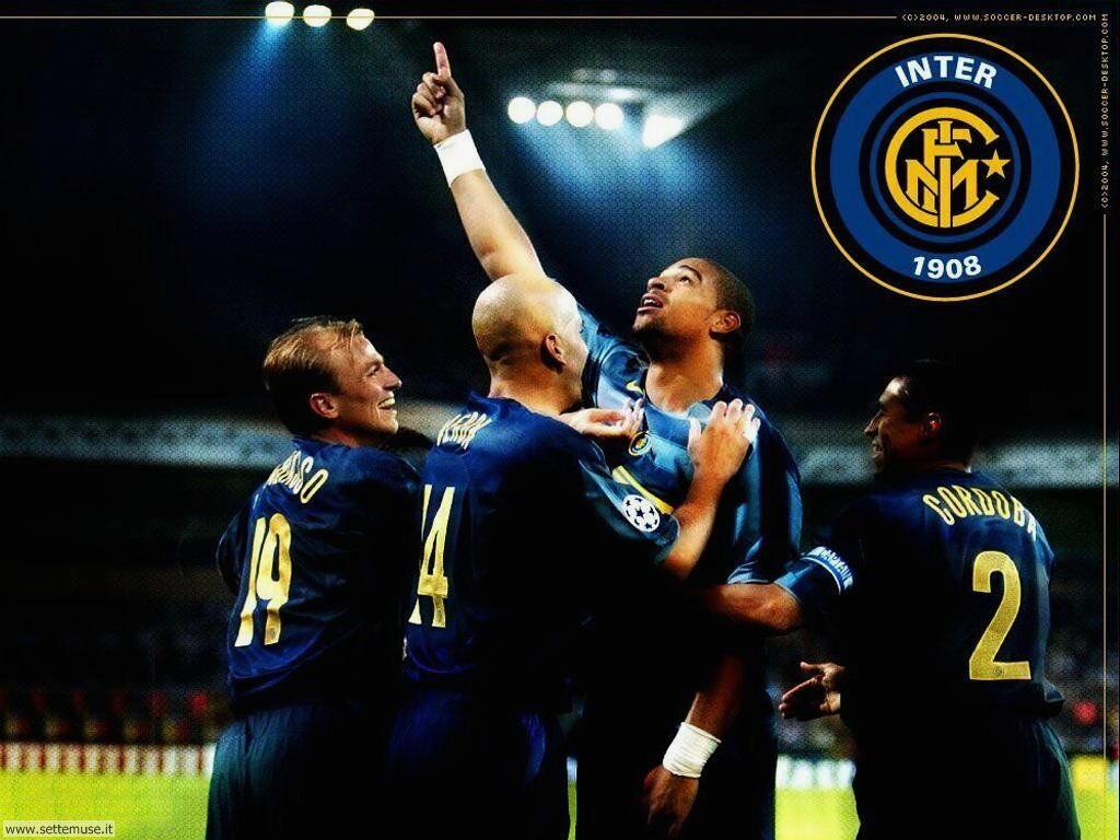 foto sport calcio per desktop 23