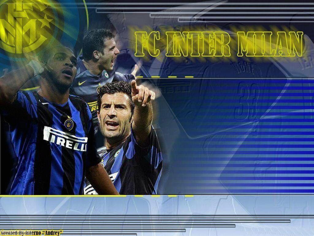 foto sport calcio per desktop 24