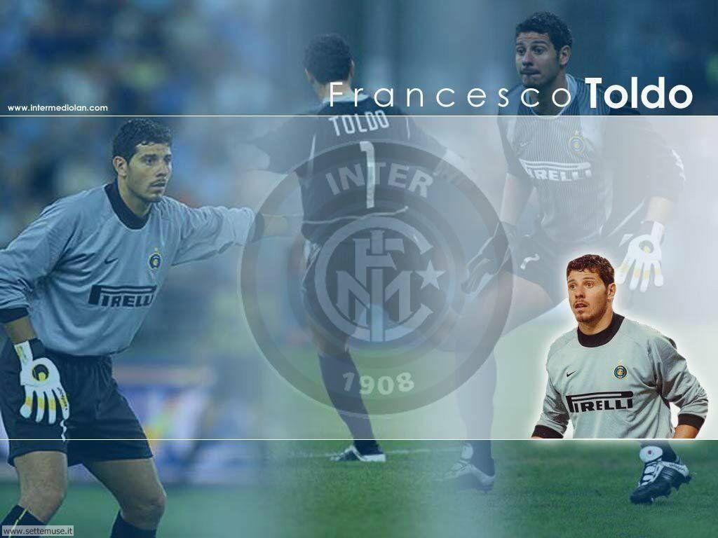 foto sport calcio per desktop 26