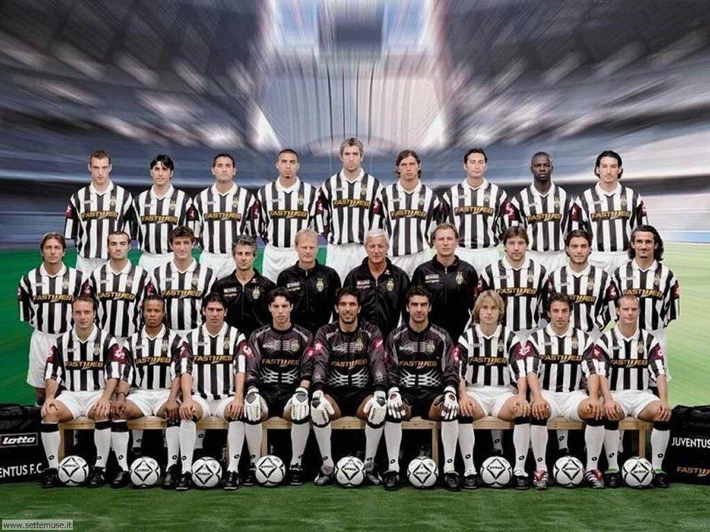 foto sport calcio per desktop 29