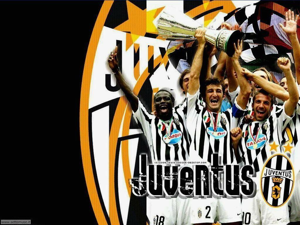 foto sport calcio per desktop 31