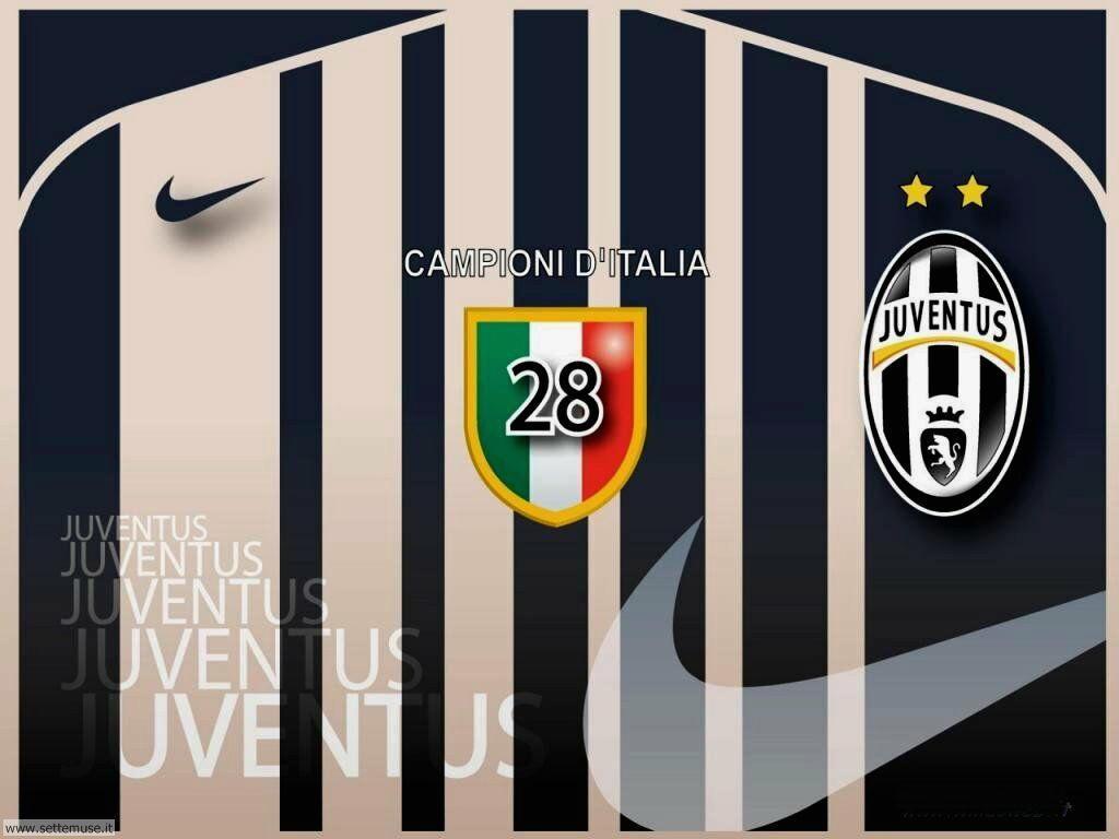 foto sport calcio per desktop 32