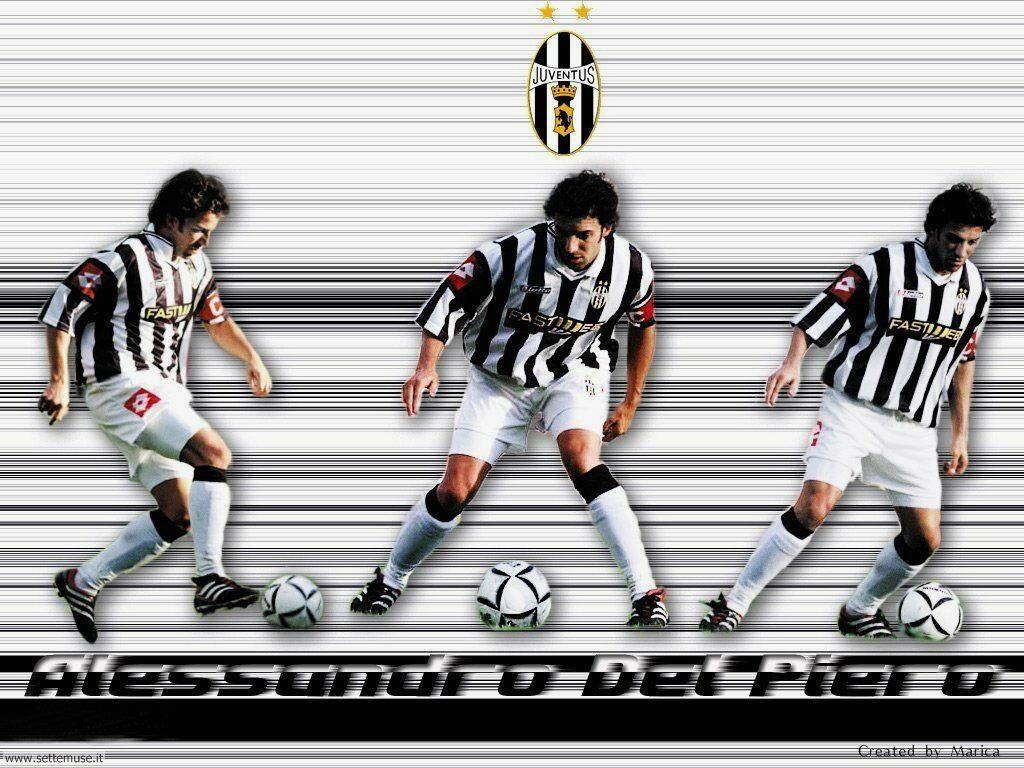 foto sport calcio per desktop 33