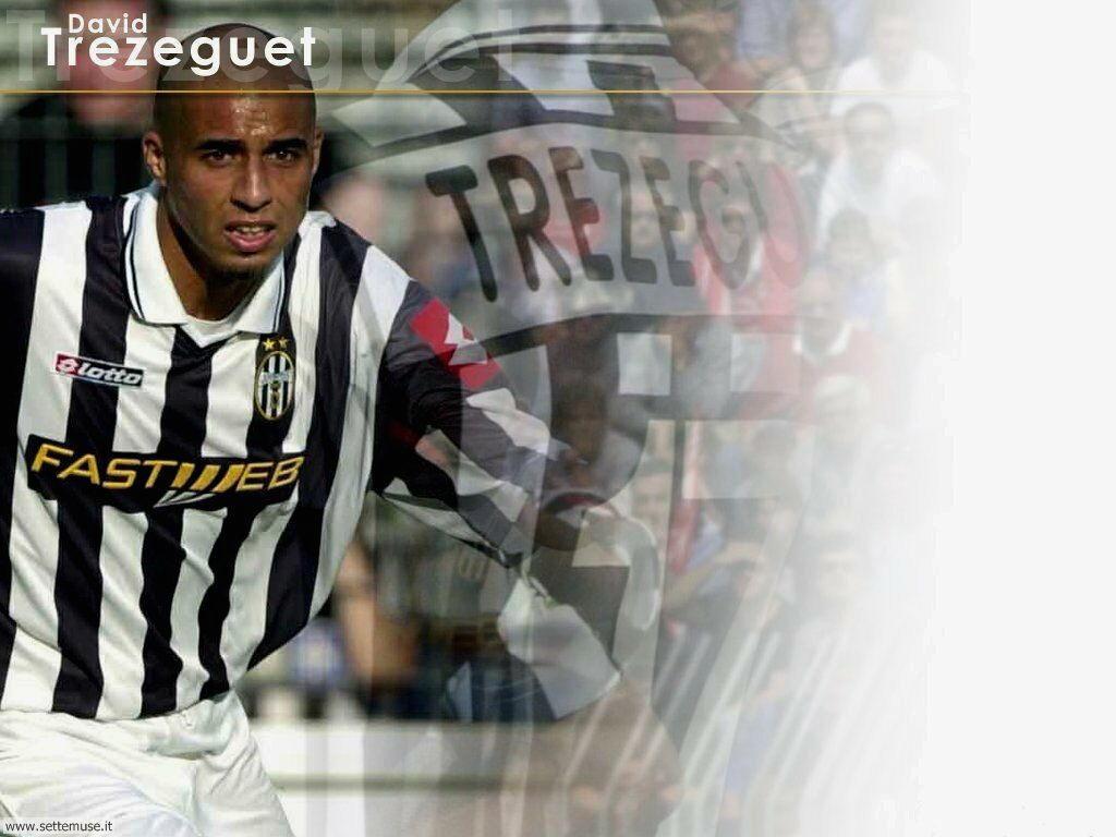 foto sport calcio per desktop 35