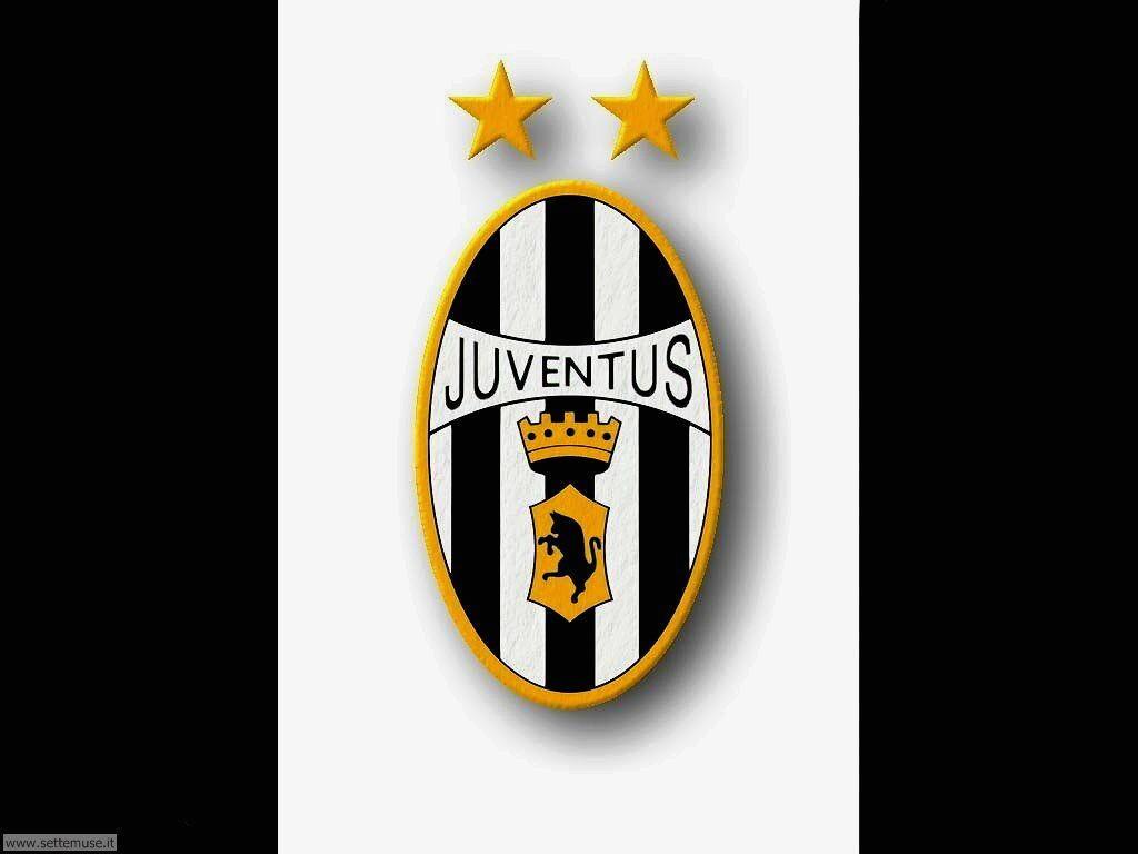 foto sport calcio per desktop 36