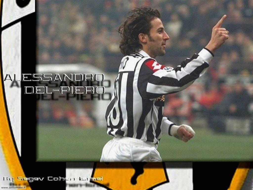 foto sport calcio per desktop 37