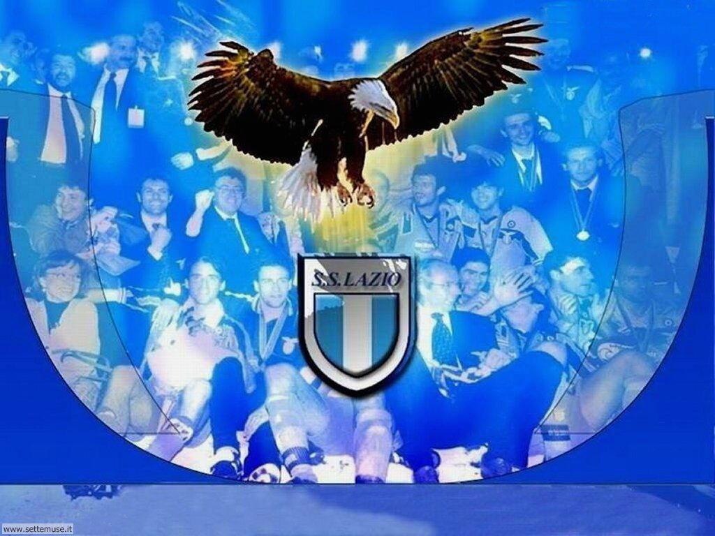 foto sport calcio per desktop 40