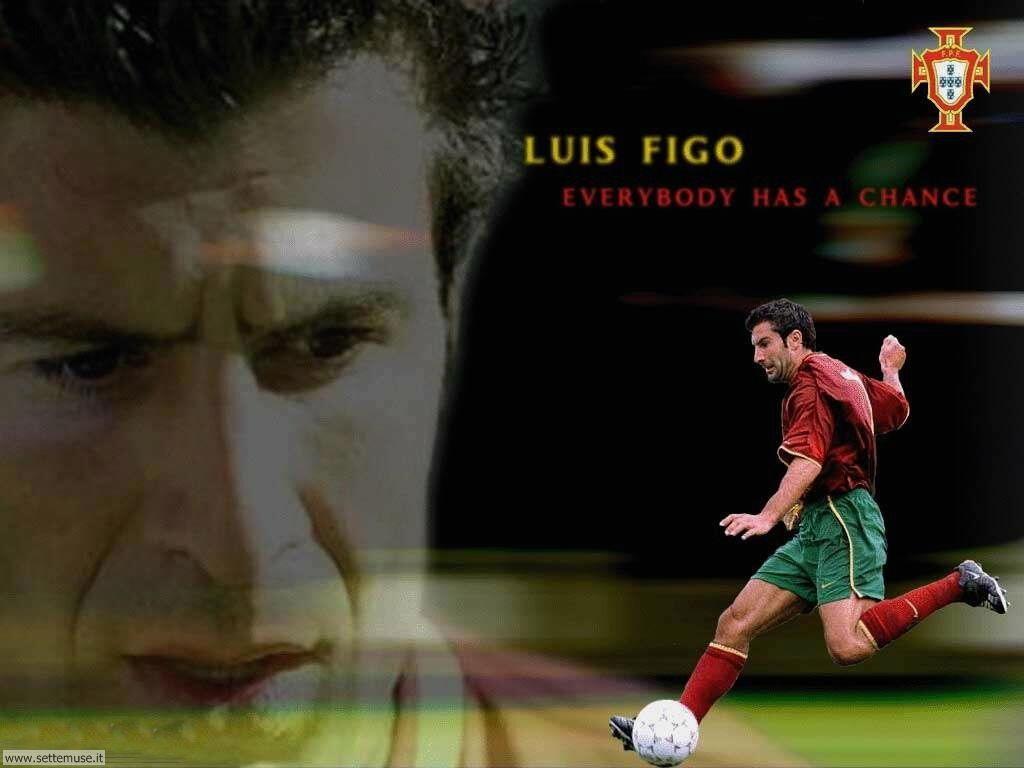 foto sport calcio per desktop 43