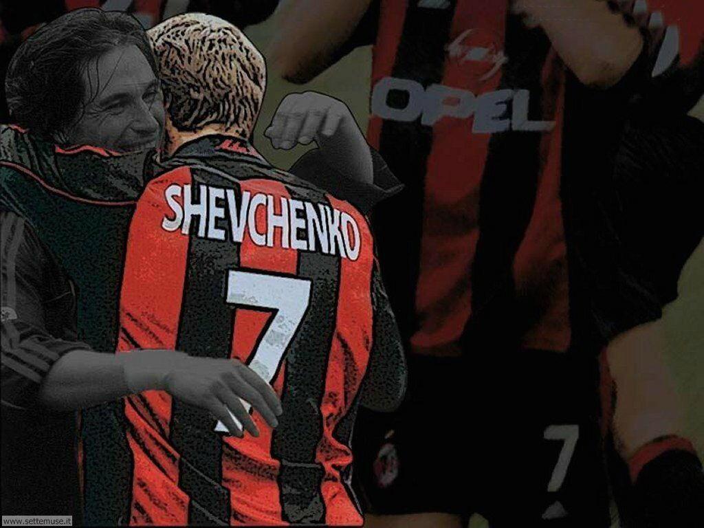foto sport calcio per desktop 45