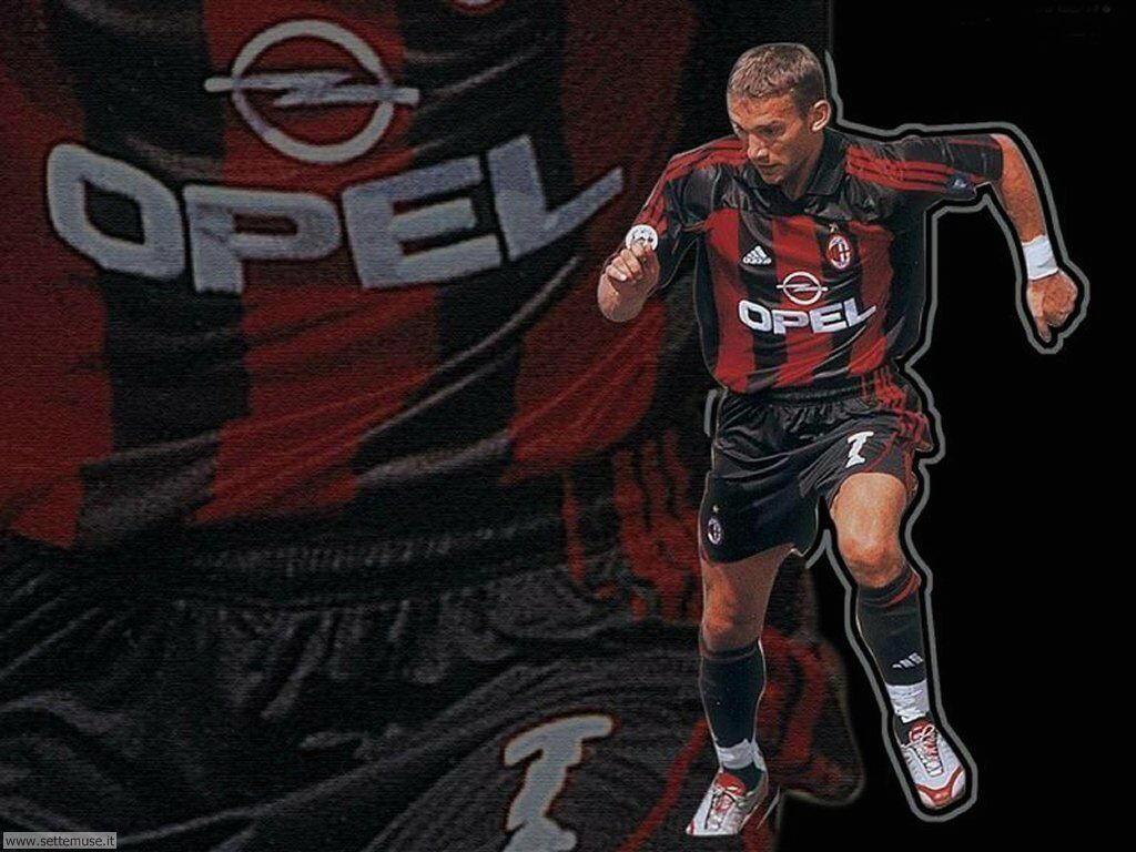 foto sport calcio per desktop 46