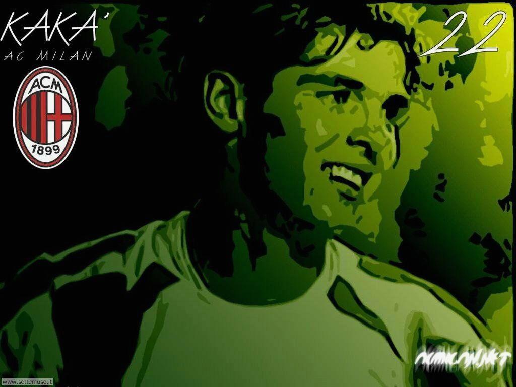 foto sport calcio per desktop 47