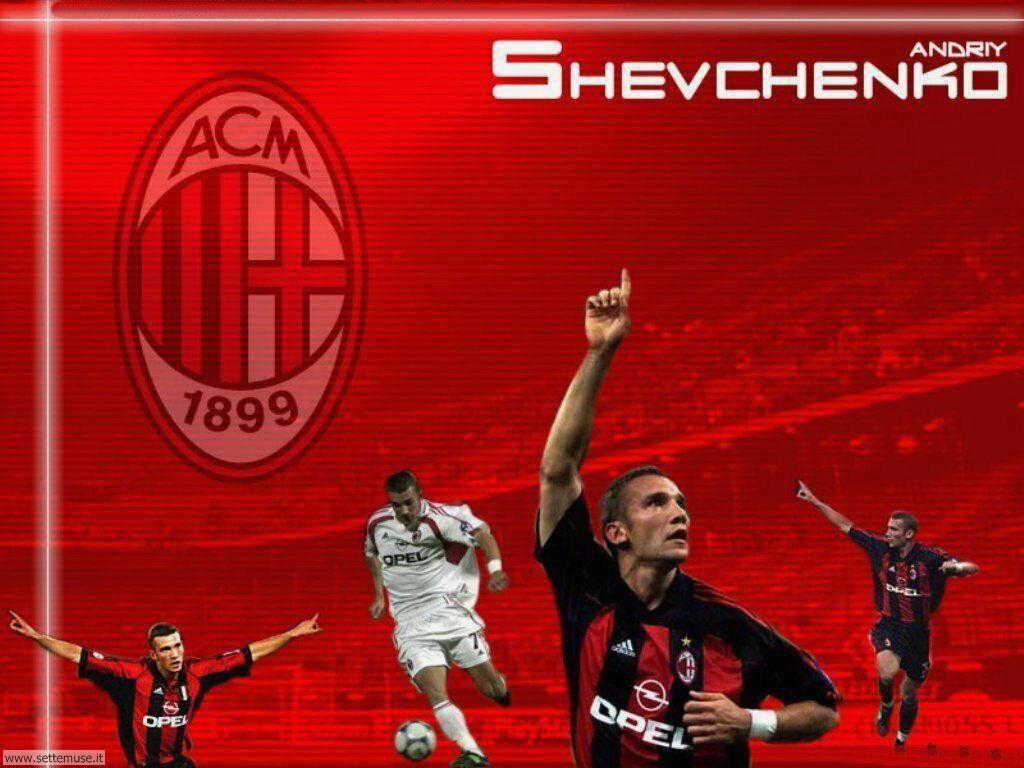 foto sport calcio per desktop 48