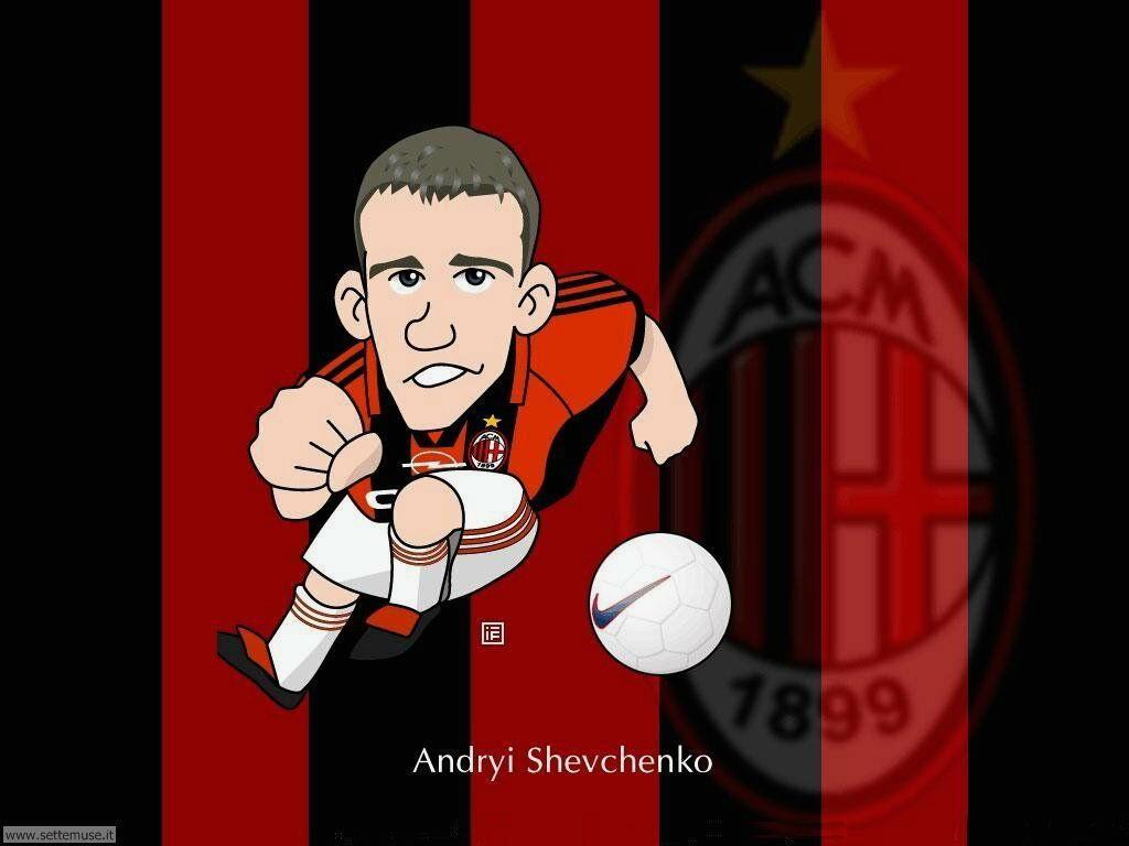 foto sport calcio per desktop 49